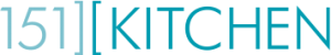 logo kitchen 151 contact page