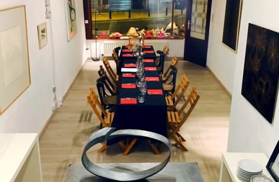 private_dining4